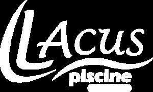 lacus-logo