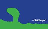 logo-gadirrigation
