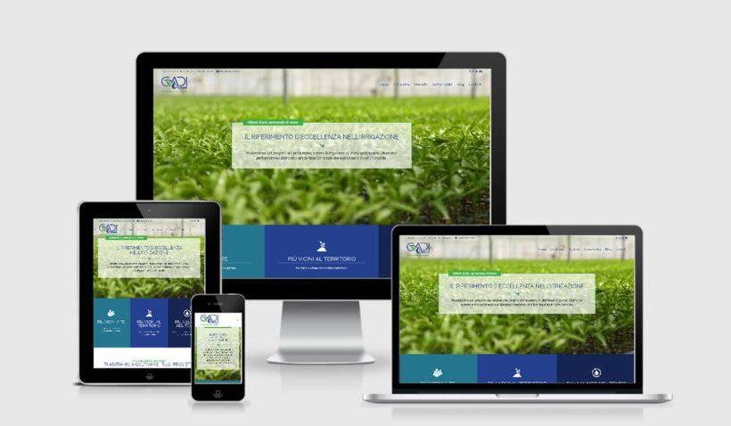 mockup-gadi-siteweb